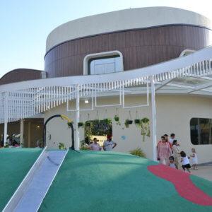 Kai Early Years Preschool Whitefield
