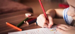 Fun ways to develop writing skills for kids