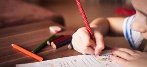 Fun ways to develop writing skills for kids