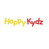 Logo of HappyKydz