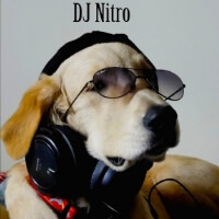 DJ Nitro Music Classes for Kids