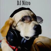 DJ Nitro Music Classes for Kids