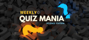 Quiz Mania - Weekly Trivia to Keep The Whole Family Engaged!