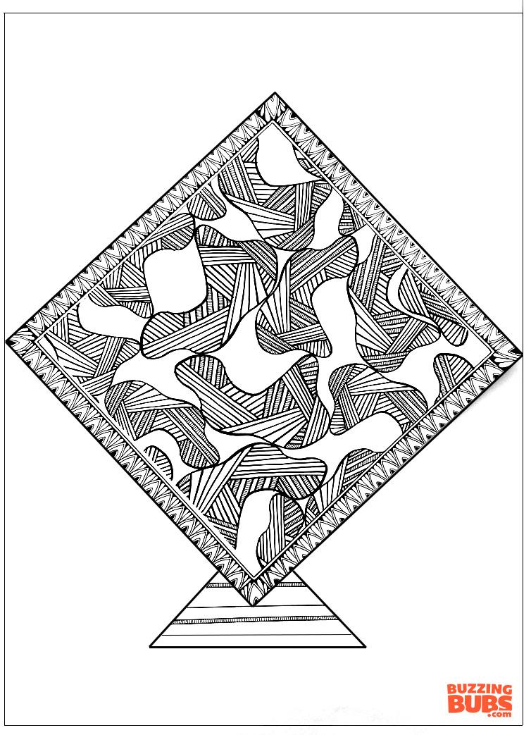 Kite01 Cover Image