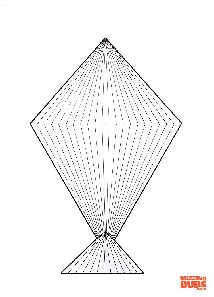 Kite08 Cover Image