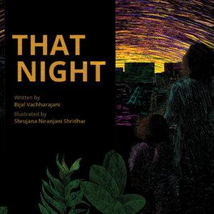 That Night by Pratham Books