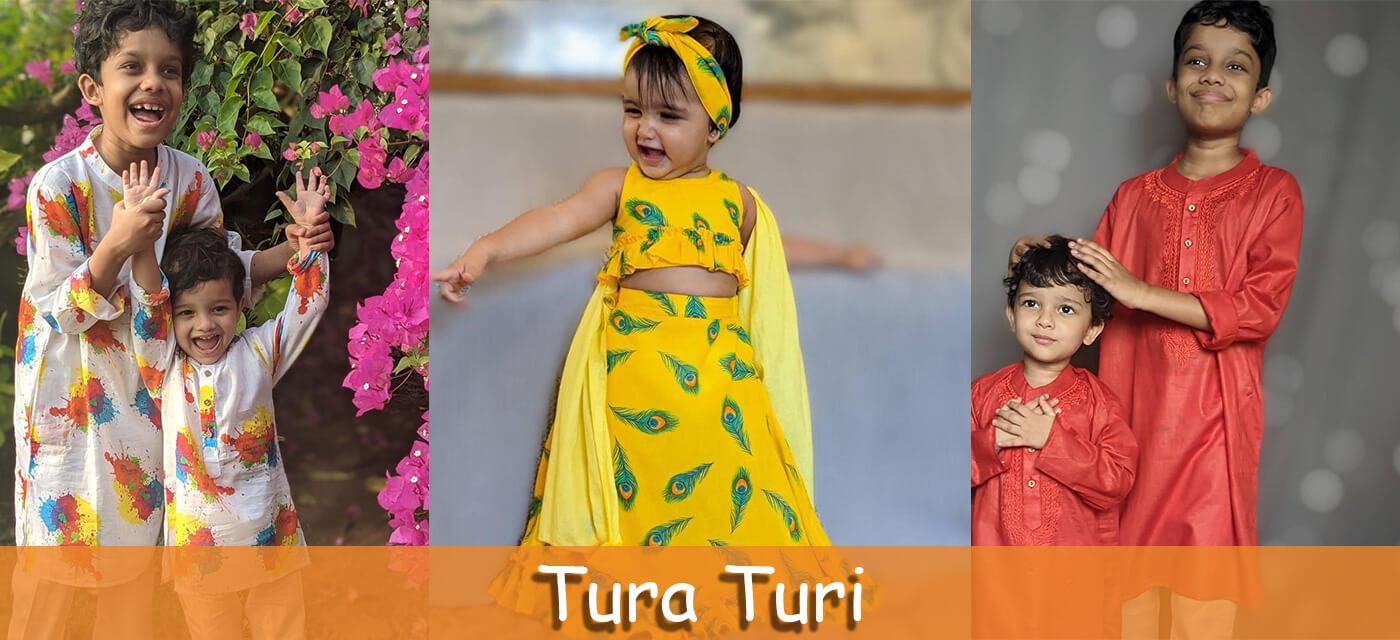 Tura Turi