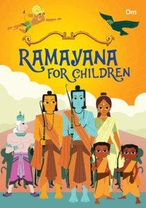 Ramayan for Children