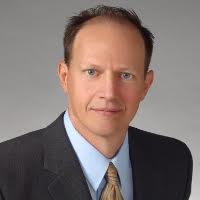 Dr. Robert Titzer