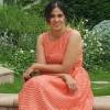 Rashmi Closepet