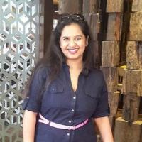Kamna Malhotra