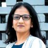 Sonia Jain