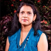 Ratna Singh