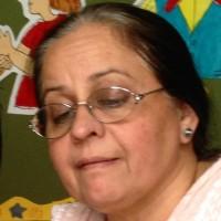 Anuradha Chadha