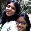 Sudha Balachandran