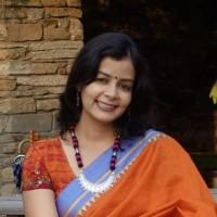 Abha Jain